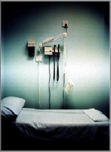 Проявления эпидемического процесса и Эпидемиологический надзор