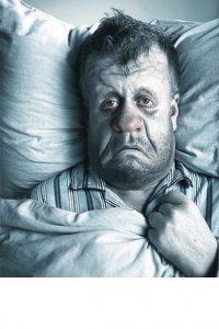 Об иммунизации против гриппа работающего  населения