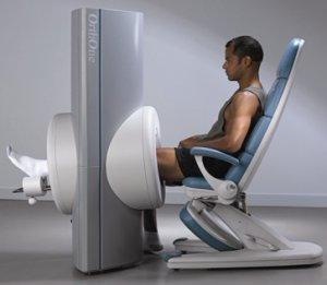 МРТ диагностика суставов