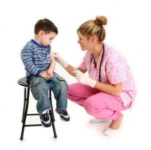 О ежегодной вакцинации против гриппа и выборе вакцин