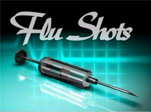Вакцинация против гриппа в фактах
