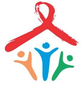 ИНФОРМАЦИОННАЯ СТРАТЕГИЯ ПО ВИЧ/СПИДу В РЕСПУБЛИКЕ БЕЛАРУСЬ