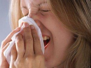 Вирусы-«соратники» гриппа: симптомы и лечение ОРВИ