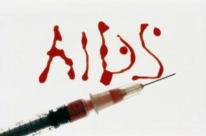 Эпидситуация по ВИЧ-инфекции в РБ на  1 октября  2011 года