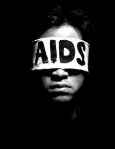 Эпидситуация  по  ВИЧ-инфекции в РБ на  1 декабря  2011 года
