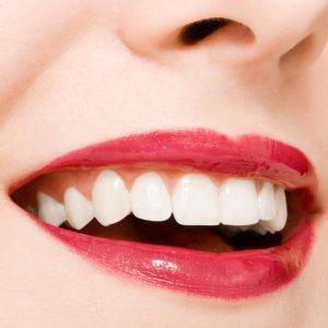 Имплантация зубов – когда можно делать, и когда нельзя