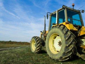 Гигиена труда в сельском хозяйстве