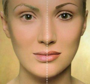 Перманентный макияж: что это и зачем надо?